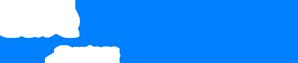 caremed-logo